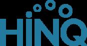 logo HINQ