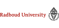 logo Radboud Innovation