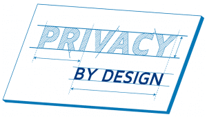 logo Privacy by Design