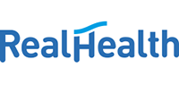logo Real Health